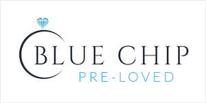 Pre-Loved Jewelry Logo