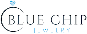 Blue Chip Jewelry Logo